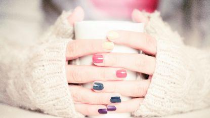 SOS sneeuw en koude: onze favoriete handcrèmes voor schrale handen