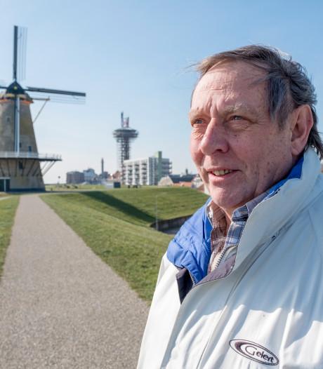 Stichting Belvos: Rijk moet tientallen miljoenen investeren in gezond maken Vlissingen