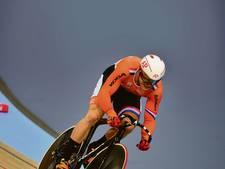 Nijverdaller Hoogland werkt mee aan 'optimale fiets' voor Olympische Spelen