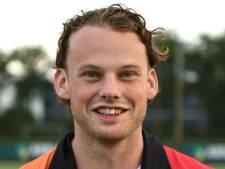 Duur puntenverlies Oranje-Rood in Den Haag