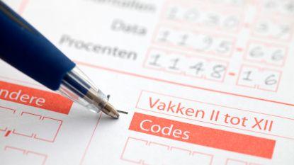 Belastingdruk in België blijft hoog: enkel Fransen en Denen betalen meer