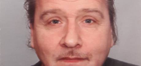Familie vermoorde Toon Sweegers uit Eindhoven wil zaak oplossen: 50.000 euro voor gouden tip