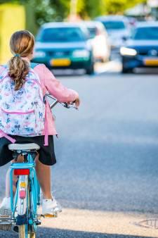 Kinderombudsman: Regelingen voor kinderen in armoede moeilijk en te onbekend