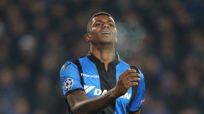Wat nu voor Club Brugge en Genk? Blauw-zwart moet Europese topclubs vrezen, Genk mag hopen op haalbare kaart