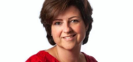 Marian Witte (43) voorgedragen als nieuwe burgemeester van Geertruidenberg