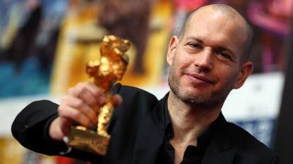 Gouden Beer voor Israëlisch drama 'Synonymes' op filmfestival Berlijn