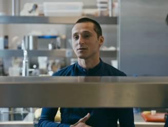 Te laat in de keuken? 100 euro boete, blijkt in 'Ja, chef!'