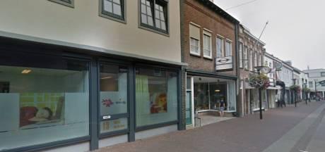 Centrum Jeugd & Gezin Maasland vertrekt uit het centrum van Oss