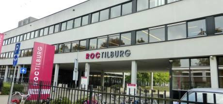 ROC Tilburg: tekort van 448 stageplaatsen
