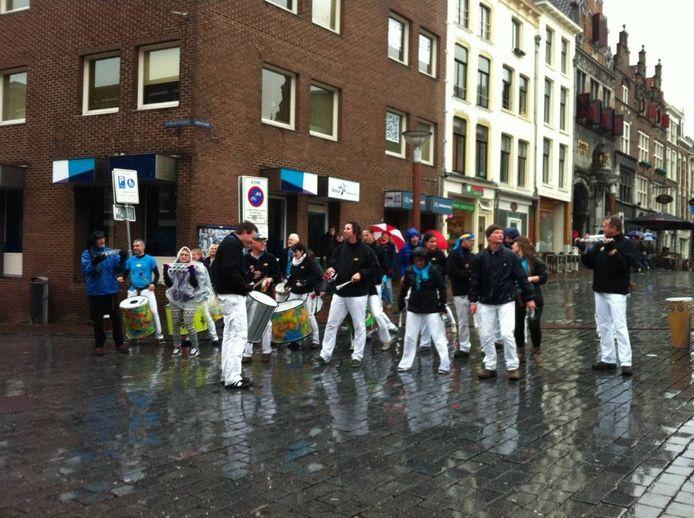 foto: Jacqueline van Ginneken/de Gelderlander