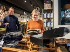 Sociale media essentiëler dan ooit voor winkels: zo verkopen ze tóch nog hun kleding
