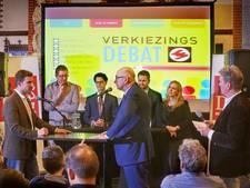 Wat neemt Martijn de Kort (PvdA) mee naar Den Haag?