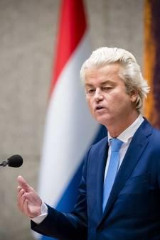 Wilders wil strijden tegen 'russofobie'