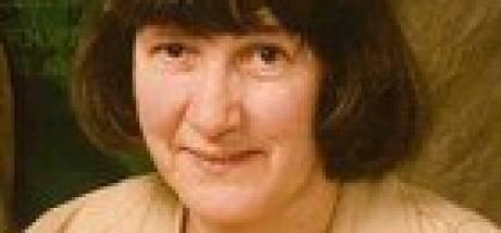Bertha (61) uit Ommen al vier dagen vermist