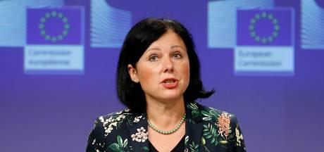 Brussel pusht vrouwen voor topfunctie bedrijf