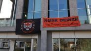 KMSK Deinze is kampioen, feestje volgt later