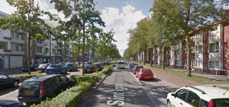 Vrees voor escalatie in Breda: woningcorporatie wil af van lastige huurder die door verslaving buurt terroriseert