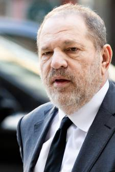 Rechtszaak Weinstein uitgesteld tot juni