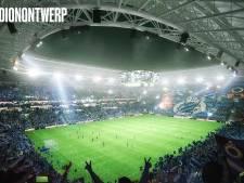 """Groen licht voor stadiondossier in Brugge, maar politici blijven voorzichtig: """"We zijn niet naïef, er moeten nog veel obstakels genomen worden"""""""