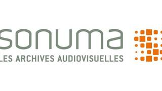 Archives Sonuma