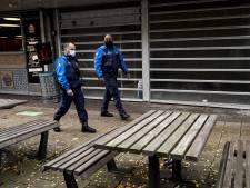'Langere lockdown zou nieuwe klap zijn voor ondernemers'
