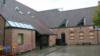 Stad koopt site van zaal 't Hof: ruimte voor nieuwe feestzaal en appartementen