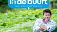 Morgen bij Het Laatste Nieuws: de tweede editie van het regiomagazine In De Buurt