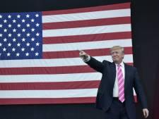 Et si Trump refusait le verdict de la présidentielle?