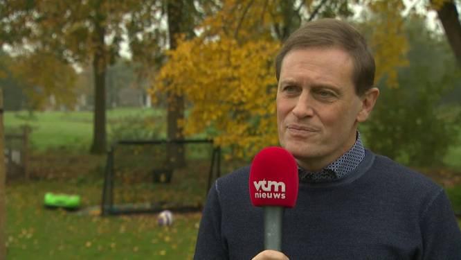 """Karel Van Eetvelt over voetballen zonder publiek: """"Jammer, want we deden veel inspanningen om mensen veilig te ontvangen"""""""