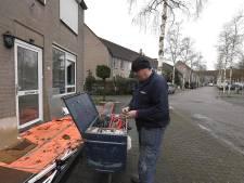 Ruim 1600 woningen renoveren in 2 jaar in Mooiland: 'Mensen krijgen er veel voor terug'