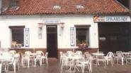 Gezocht: straffe verhalen en foto's van Opwijkse cafés