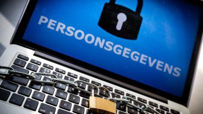 """Europese dag van de privacy: """"Mensen weten niet hoezeer ze gevolgd worden"""""""
