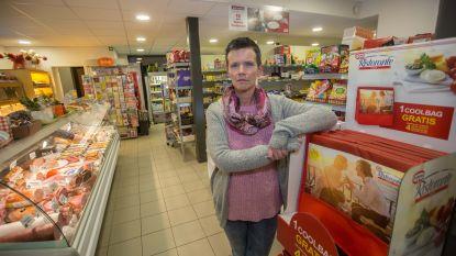 """""""Zij stelen, wij betalen... 12.000 euro"""": inbrekers roven sigaretten in twee Spar-winkels"""
