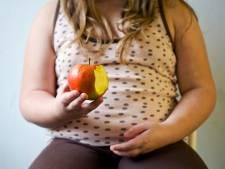 Driemaal in de week gratis fruit voor zo'n 900 kinderen in Dalfsen