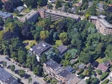 'Trianon-plan tast natuur bij Baronielaan te veel aan'