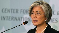 """Zuid-Korea: """"Verenigde Staten moet een escalatie vermijden"""""""
