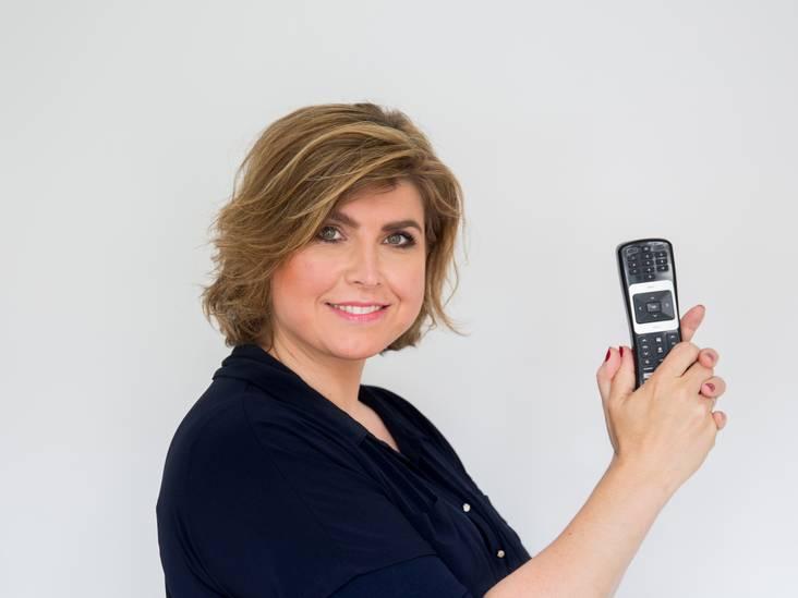 Gordons nep-show bewijst het failliet van RTL