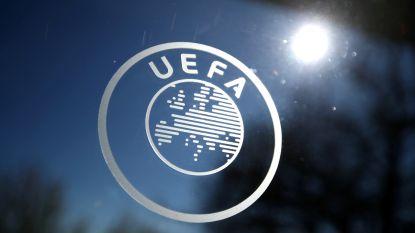 Meer tijd om transfers te doen: UEFA wil zomermercato pas op 5 oktober sluiten