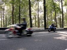 LIVE | Corona in de regio: ANWB roept motorrijders op thuis te blijven, jongeren in Zwolle beboet