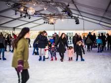 Winterfestijn Overbetuwe afgeblazen: maximaal 40 bezoekers is niet te doen