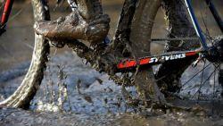 """Veldrijders mogen zich opnieuw uitleven in de modder: """"Eindelijk! Hier word je crosser voor"""""""