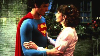 'Superman'-actrice Margot Kidder (69) overleden