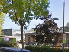 Hertog van Brabantschool Vught dicht; overgebleven kinderen naar De Lichtstraat