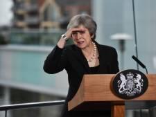 'Rampen-Brexit' komt steeds dichterbij