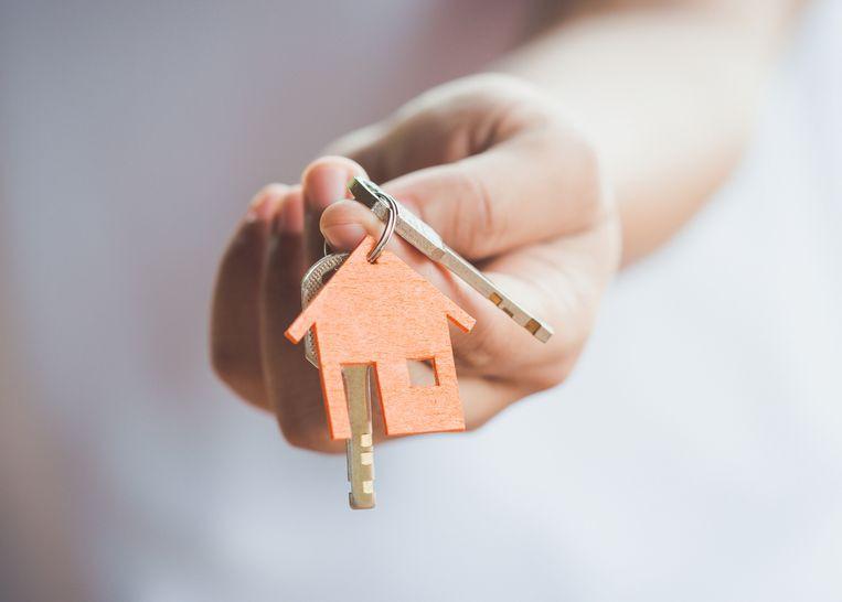 Les prêts hypothécaires