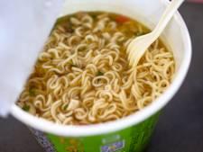 Snacken naar meer: hoe ongezond is ultrabewerkt voedsel?