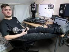 Droom komt uit voor dj Mike Gerritsen uit Borculo: optreden op Amsterdam Dance Event