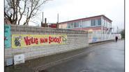 Vrije basisschool Heilige Familie krijgt gloednieuw gebouw