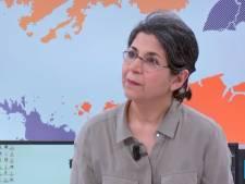 """Une chercheuse franco-iranienne arrêtée en Iran """"sans aucune explication"""""""