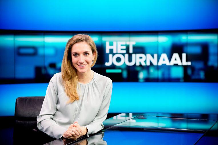 Hanne Decoutere